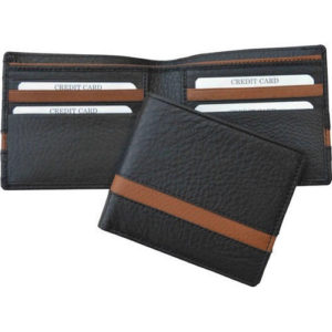 gents-wallet-in-black-and-tan-500x500